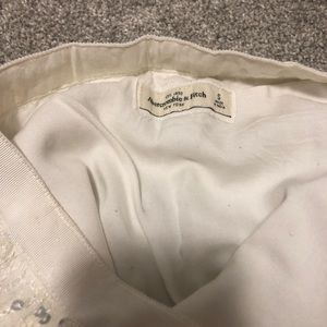 Abercrombie & Fitch Skirts - Small Abercrombie skirt